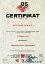 ceste KA ISO 14001 2015 cro.pdf_page_1