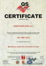 ceste KA ISO 14001 2015 engl.pdf_page_1