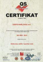 ceste KA ISO 9001 2015 cro.pdf_page_1
