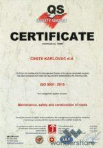 ceste KA ISO 9001 2015 engl.pdf_page_1